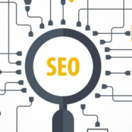 Featured Image for Blog Article: 4 Vital SEO Concepts Banks MUST Know
